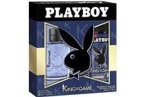 playboy king geschenkset