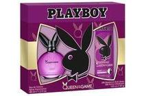 playboy queen geschenkset