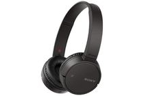 sony mdr zx220bt draadloze hoofdtelefoon
