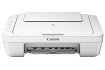 canon mg3051 printer