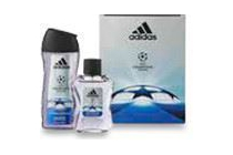 adidas champions league geschenkset