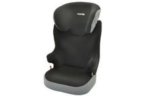 nania befix autostoel