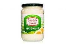 gouda s glorie mayonaise