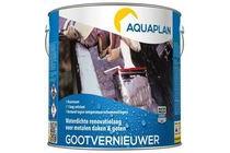 aquaplan gootvernieuwer
