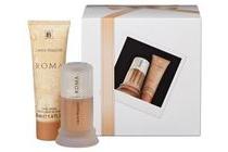 laura biagiotti roma donna geschenkverpakking