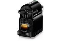 nespresso m105 inissia zwart