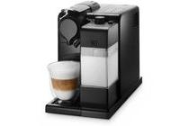 nespresso en550 zwart