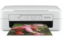 epson printer xp 247