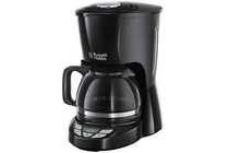 russell hobbs koffiezetter 22620 56