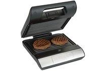 bourgini grill 128000