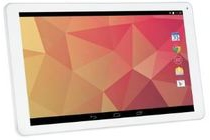 it works tablet tm1008