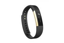 fitbit alta special edition