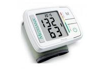 medisana polsbloeddrukmeter