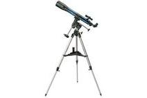 telescoop bresser skylux 70 700