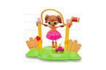 lalaloopsy speelset mini