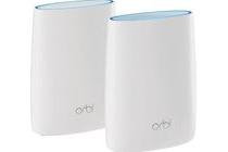 netgear orbi ac3000 router