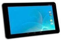 it works tablet tm708