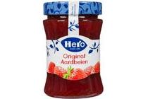 hero original jam of le fruit