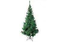 kerstboom nobilis