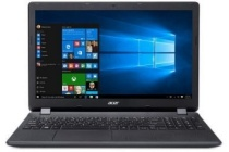 acer 15 6 laptop aspire es
