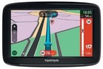 tomtom navigatiesysteem start42eu45