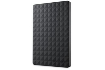 seagate externe harde schijf dd2 5 expansion1 5t