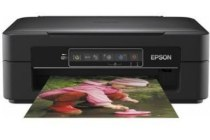 epson all in one printer xp 245