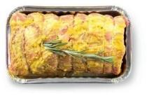 heerlyckheden van slager piet ovenschotel procureurrollade honing mosterd
