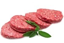 heerlyckheden van slager piet hamburgers