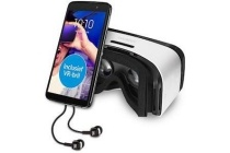 alcatel idol 4 plus vr bril
