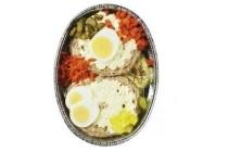 westland saladeschotel russische eisalade
