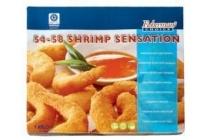 fisherman s choice shrimp sensation
