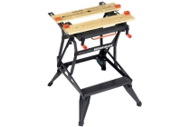 black decker workmate type wm550