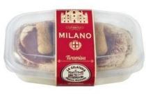 la gelateria ambachtelijk italiaans ijs