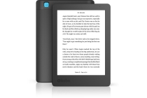 kobo aura edition 2 e reader