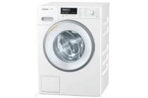 miele wasmachine wmb120wps