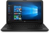 hp 15 ay082nd laptop