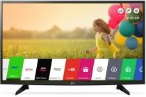 lg 49lh570v 49 full hd smart led tv
