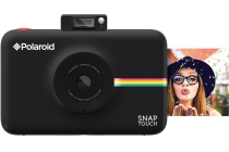 polaroid snap touch instant camera