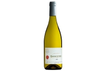 ackerman sancerre