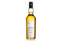 ancnoc highland single malt 12 years