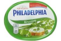 philadelphia kruiden