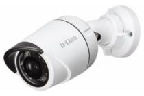 d link indoor outdoor mini bullet hd camera dcs 4701e
