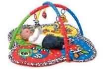 playgro activiteiten speelkleed