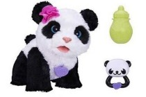 furreal friends pompom panda