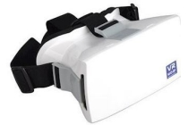 wow vr headset