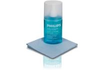 philips beeldschermreiniger