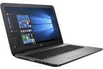 hp 15 6 laptop 15 ay094nd