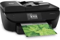 hp oj 5742 all in one printer