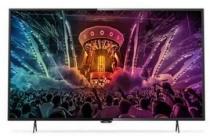 philips 43 inch ultra hd tv 43pus6201